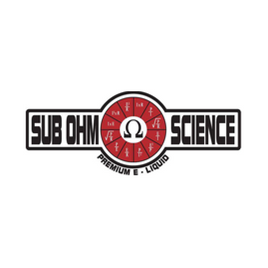 Sub OHM Science