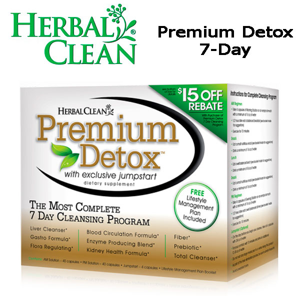 Herbal-Clean-Premium-Detox-7-Day.jpg