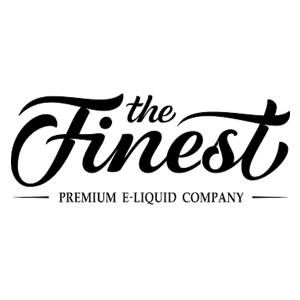 The Finest